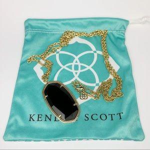 Kendra Scott Rae Necklace